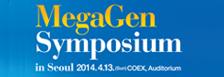 MegaGen Symposium in Seoul 2014