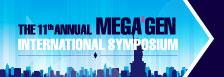 The 11th Annual MegaGen International Symposium 2015